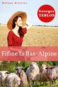 Fifini la Bas-Alpine