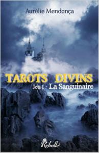 Tarot Divin